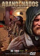 Abandonados, Parte 3: misión Esperanza