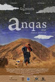 Anqas