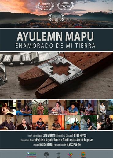 Ayulemn Mapu