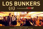 Los Bunkers: un documental by sonar