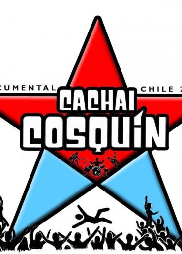 Cachai Cosquín