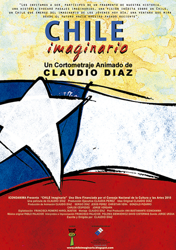 Chile Imaginario