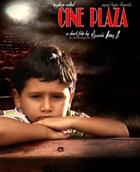 Aquel lugar llamado Cine Plaza