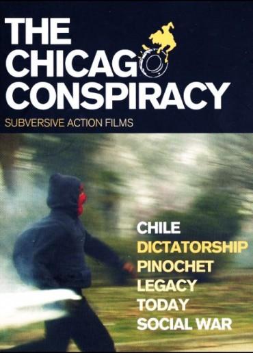 La conspiración de Chicago