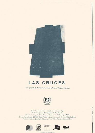 Las cruces