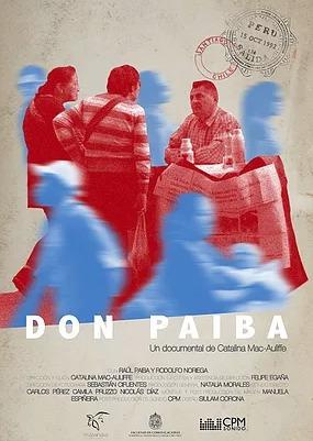 Don Paiba