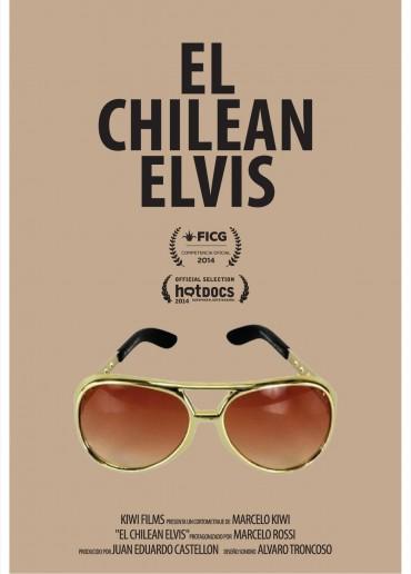 El Chilean Elvis
