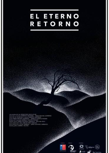 El eterno retorno