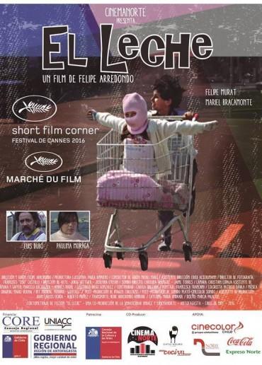 El Leche