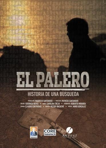 El Palero