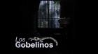 Los Gobelinos