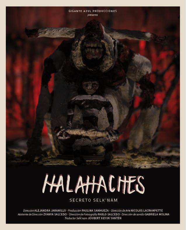 halahaches.jpg