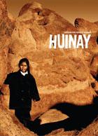 Huinay