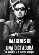 Imágenes de una dictadura