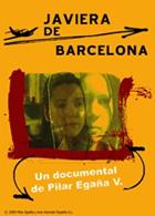 Javiera de Barcelona