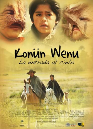 Könun Wenu