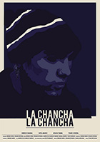 La Chancha