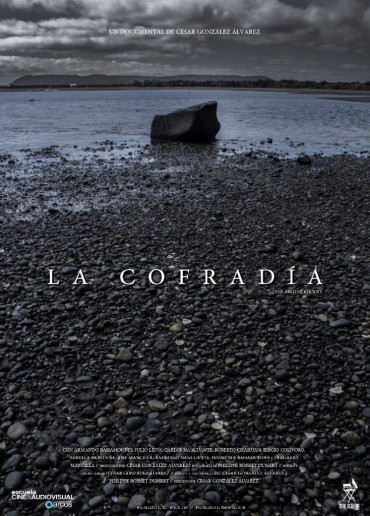 La Cofradía