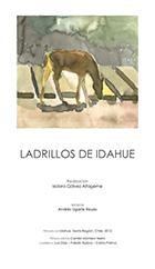 Ladrillos de Idahue