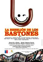 La Rebelión de los Bastones