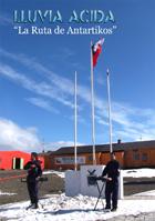 La Ruta de Antartikos