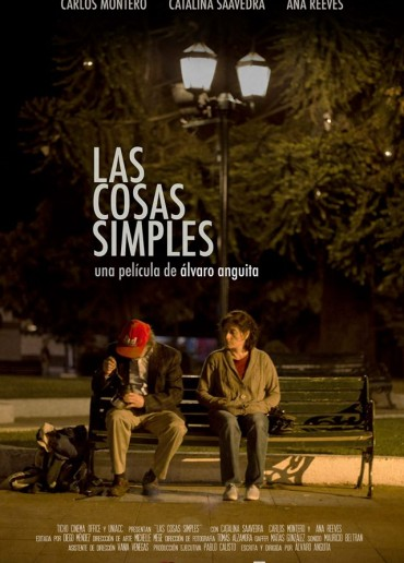 Las cosas simples