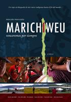 Marichiweu, venceremos por siempre