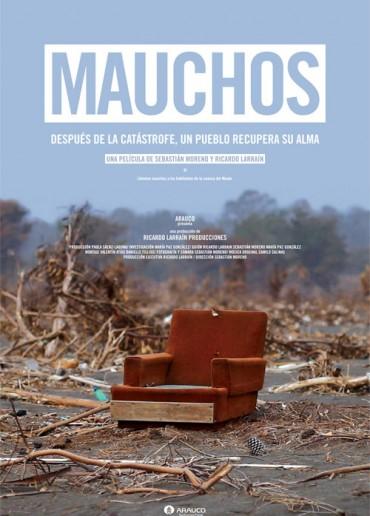 Mauchos