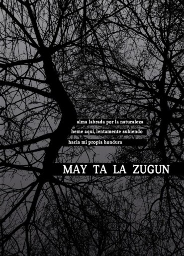 May ta la Zugun