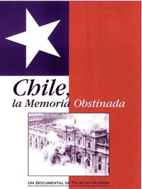 Chile, la memoria obstinada