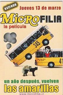 Microfilia