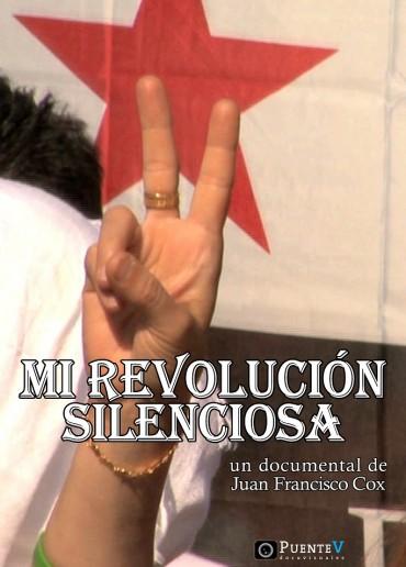 Mi revolución silenciosa