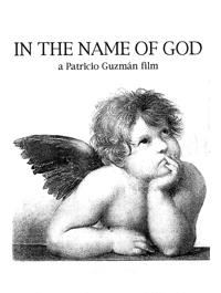 En nombre de Dios