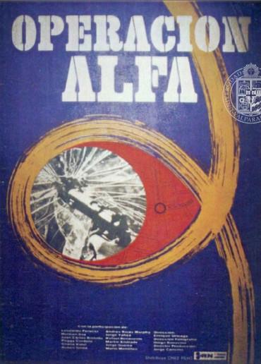 Operación Alfa