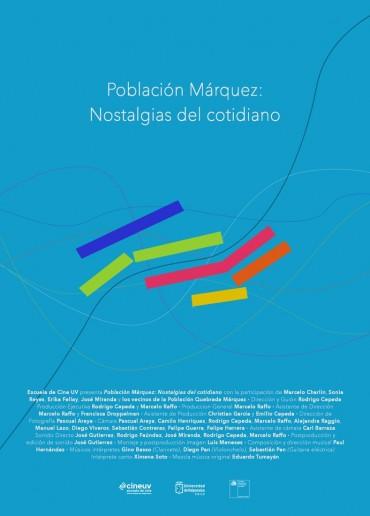 Población Márquez