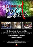 La Primavera de Chile