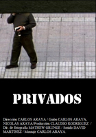Privados