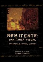 Remitente, una carta visual