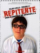 Repitente
