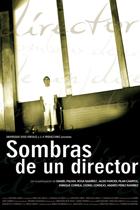 Sombras de un director