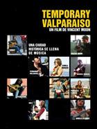 Temporary Valparaíso