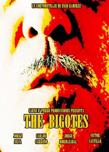 The Bigotes