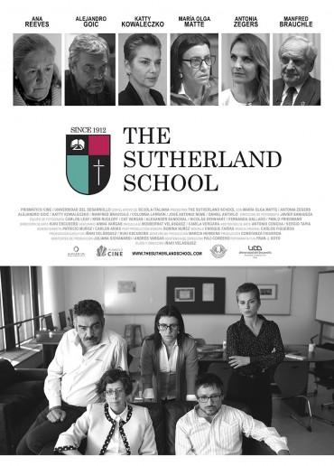 The Sutherland School
