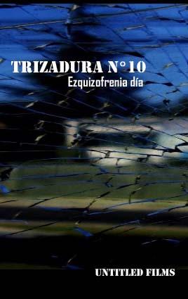 Films MoviesMute – Trizadura N°10 – Esquizofrenia
