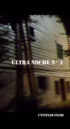 Ultra Noche N°4