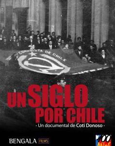 Un siglo por Chile