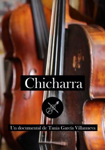 Chicharra