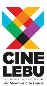 19º Festival Internacional de Cine de Lebu