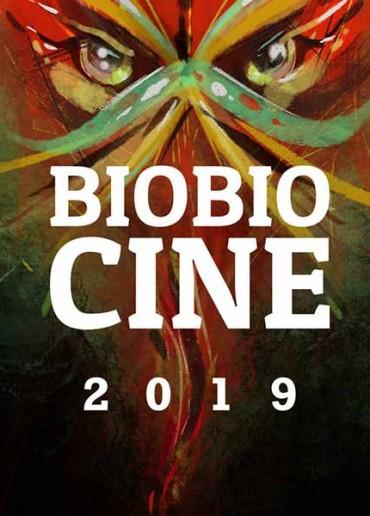 7º Festival Internacional BioBioCine