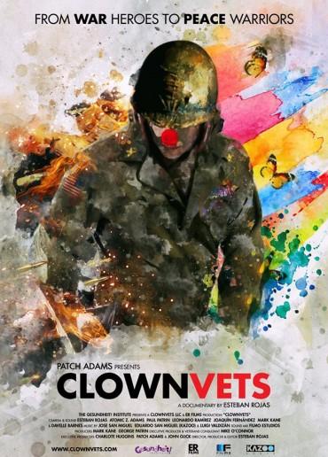 Clownvets